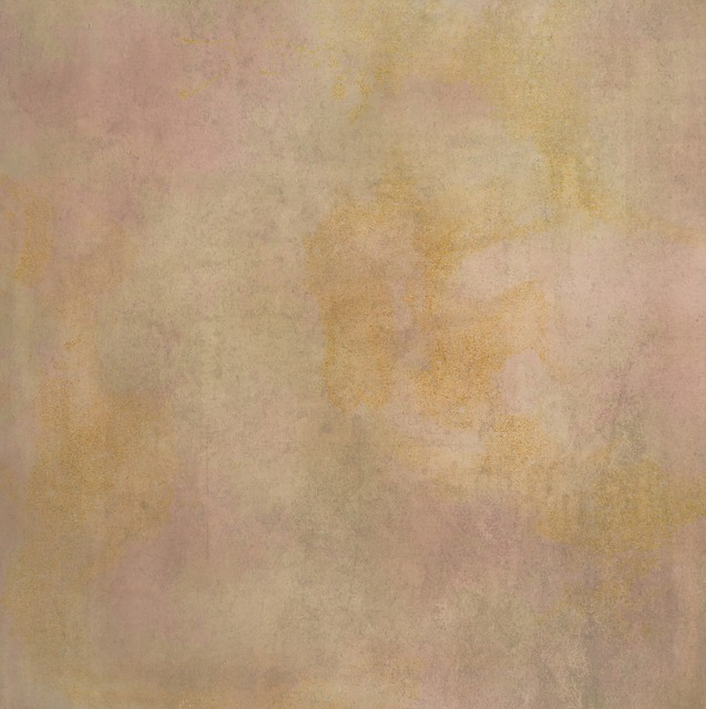 Texture, Vintage, Pink, Golden, Abstract Background