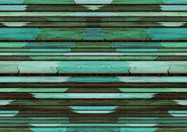 Background, Tube, Pattern, Structure, Pipe, Plastic