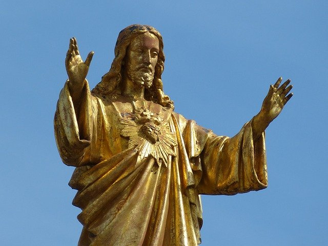 Bless, Fatima, Place Of Pilgrimage, Pilgrimage