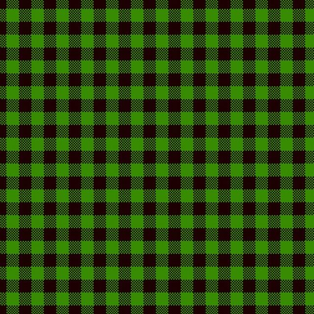 Buffalo Plaid, Plaid, Lumberjack Pattern, Background