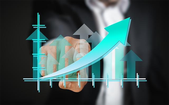 Businessman, Foundation, Financing, Plan, Quality