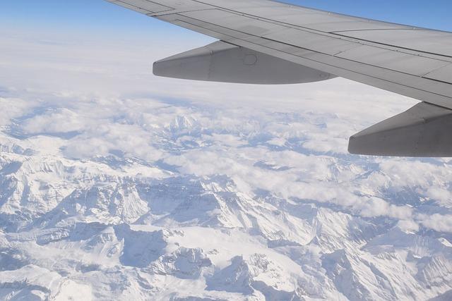 Plane, Flight, Fly, Sky, Air, Acrobatic, Evolution