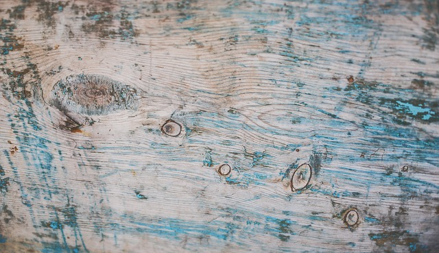 Background, Wooden, Old, Plank, Painted, Wood, Texture