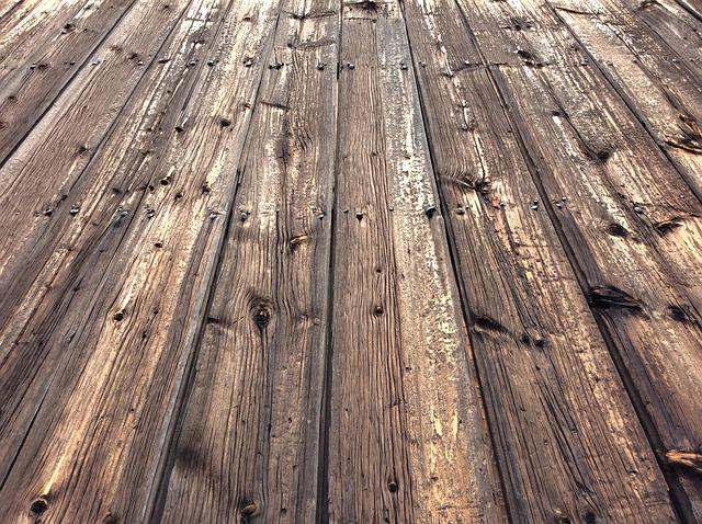 Wood, Planks, Barn, Colonial, Barn Wood, Nail
