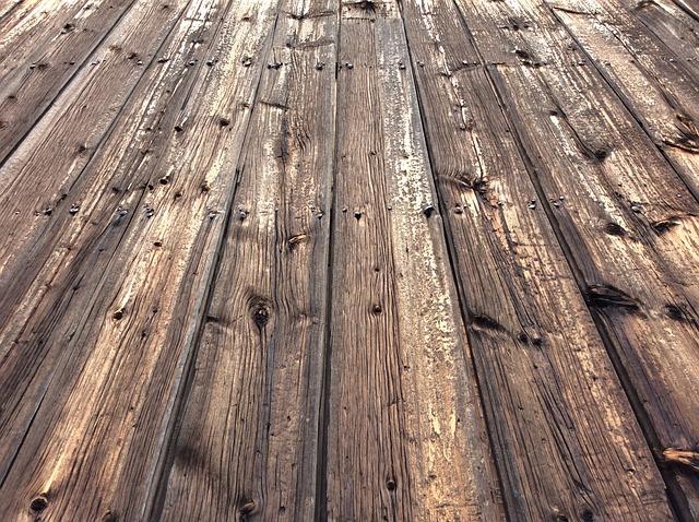Wood, Planks, Barn, Colonial, Barn Wood, Nail