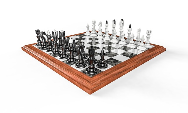 Chess, Strategy, Game, King, Board, Planning, Play