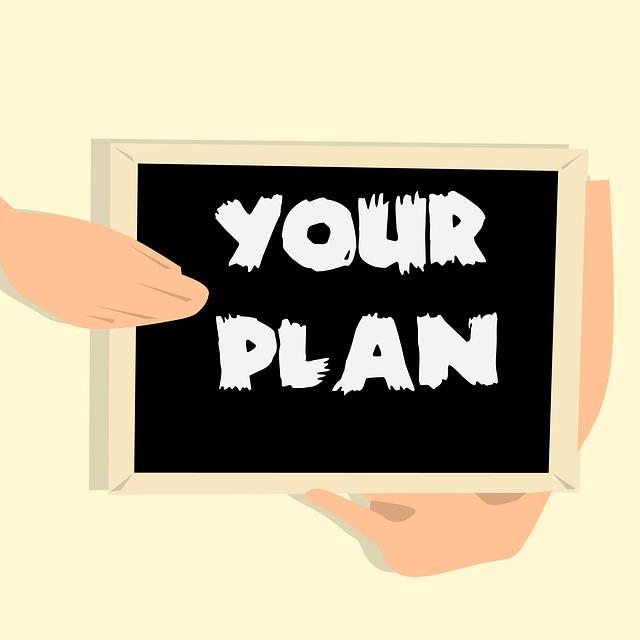 Business, Plan, Strategy, Hand, Teamwork, Planning