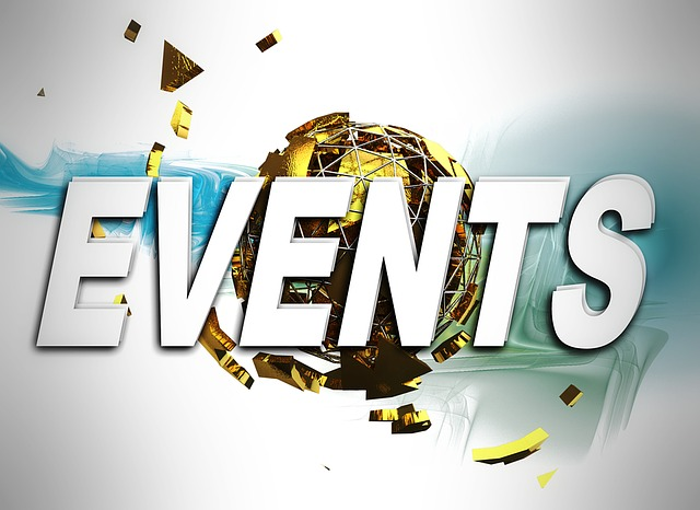 Events, Event, Planning, Agency, Incidence, Advertising