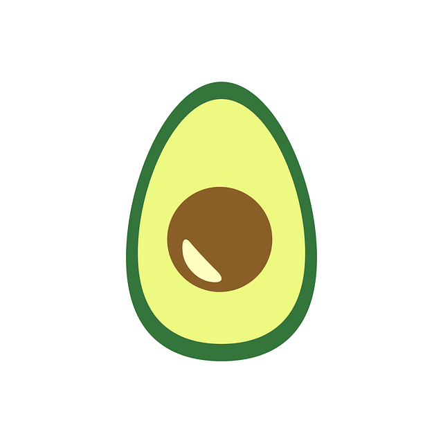 Avocado, Fruit, Food, Fresh, Healthy, Organic, Plant