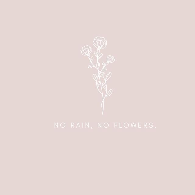 Flower, Design, Floral, Spring, Nature, Plant