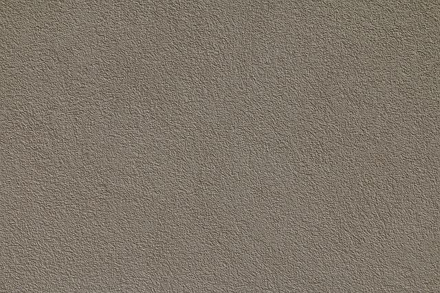 Structure, Area, Background, Plaster, Wall