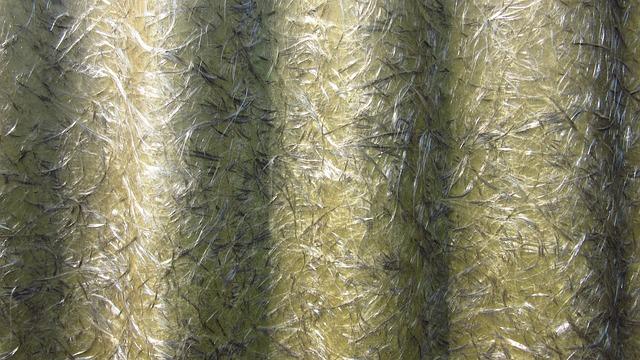 Fiber Glass, Glass Fibres, Reinforced, Plastic, Fibers