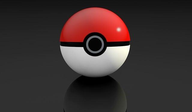 Pokemon, Smartphone, Pokemon Go, Virtual, Play, Iphone