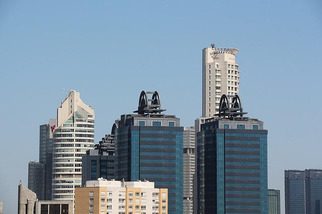 Istanbul, Bomonti, şişli, Plaza, Terrace Views