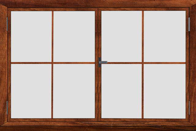 Window, Window Frames, Png, Glass, Frame, Outlook, Home