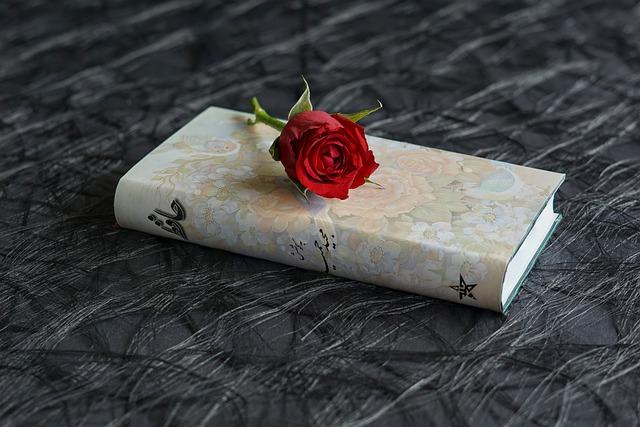 Book, Poems, Persian Poet, Hafez, Mystic, Persian Font