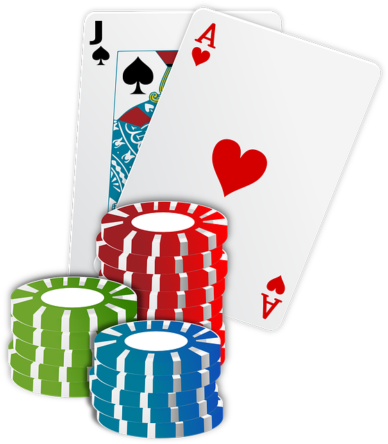 Poker, Cards, Casino, Chips, Gambling, Game, Ace