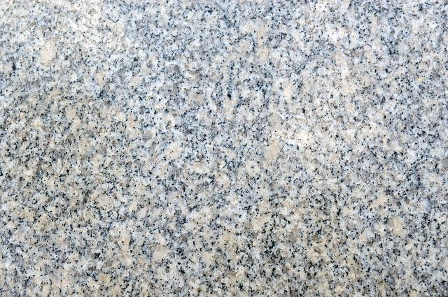 Granite, Granite Texture, Polished Granite