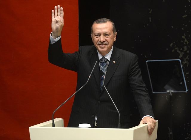 Erdogan, Turkey, Demokratie, Politician, Parliament
