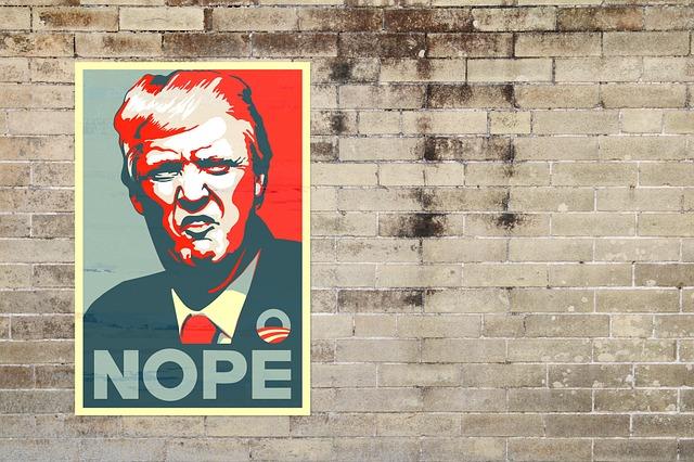 Trump, Donald Trump, Donald, President, Usa, Politics