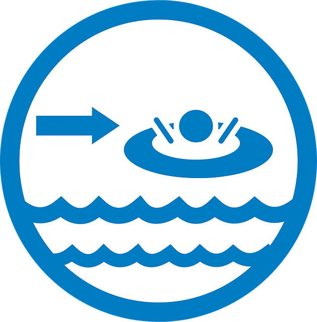 Pool Signs, Pool, Swimming, Wading Pool, Children