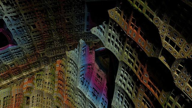City, Slum, Modern, Poverty, Poor, Town, Urban