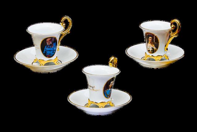 Drink, T, Porcelain, Tableware, Coffee Cup, Teacup