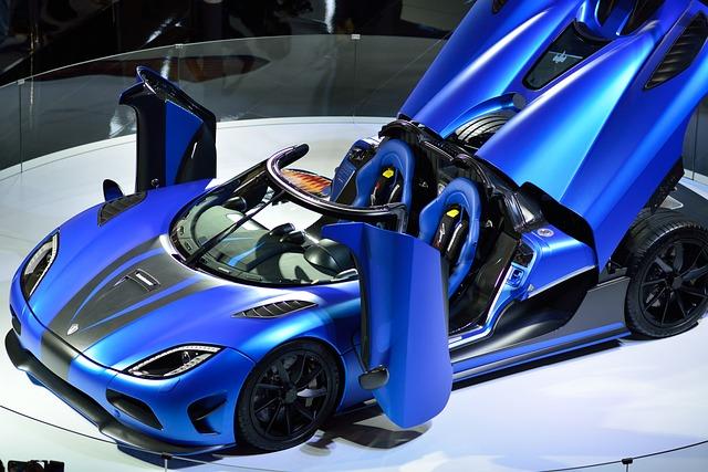 Cars, Supercar, Porsche, Luxury Cars, Sports Car