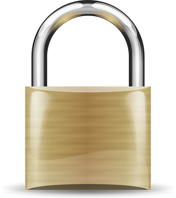 Padlock, Portable, Locks, Shackle, Security, Electronic