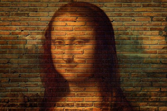 Mona Lisa, Portrait, Art, Leonardo, Renaissance, Famous