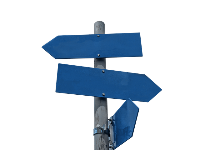 Signpost, Road Signs, Sign, Post, Direction, Way