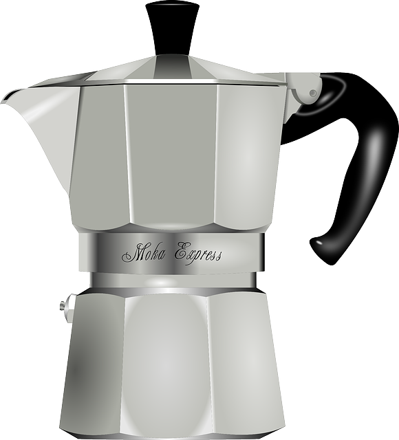 Coffee Percolator, Coffee, Percolator, Pot