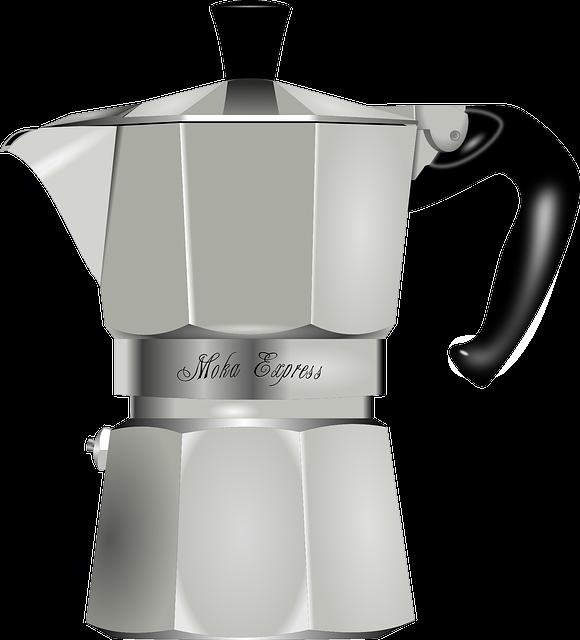 Coffee Percolator, Coffee, Percolator, Pot