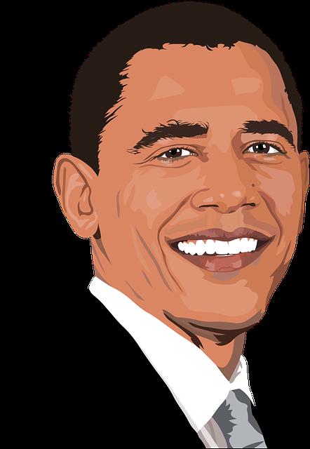 Barack, Obama, Potus, Political, Politics, President