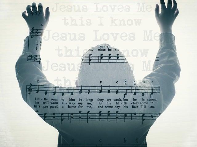Praise, Worship, Praise And Worship, Religion, Prayer