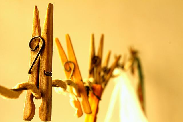 Preacher, Hair Dryer, Rope, Preacher Of Wood, Wire