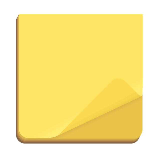 Post-it, Sticky Notes, Sheets, Precisely, Office
