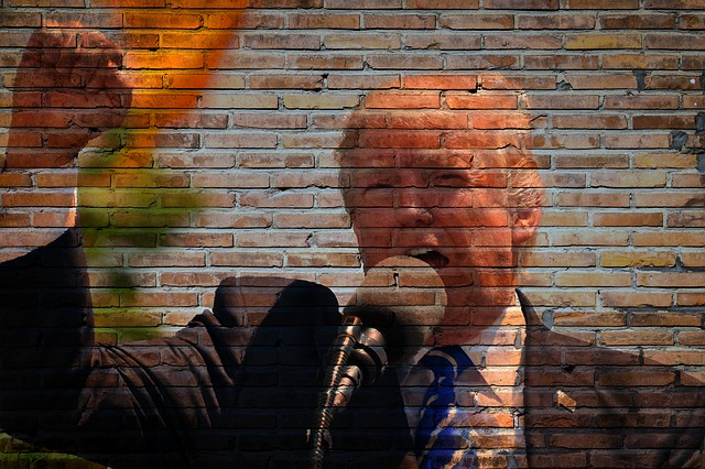 Trump, President, America, Politics, Government, Donald