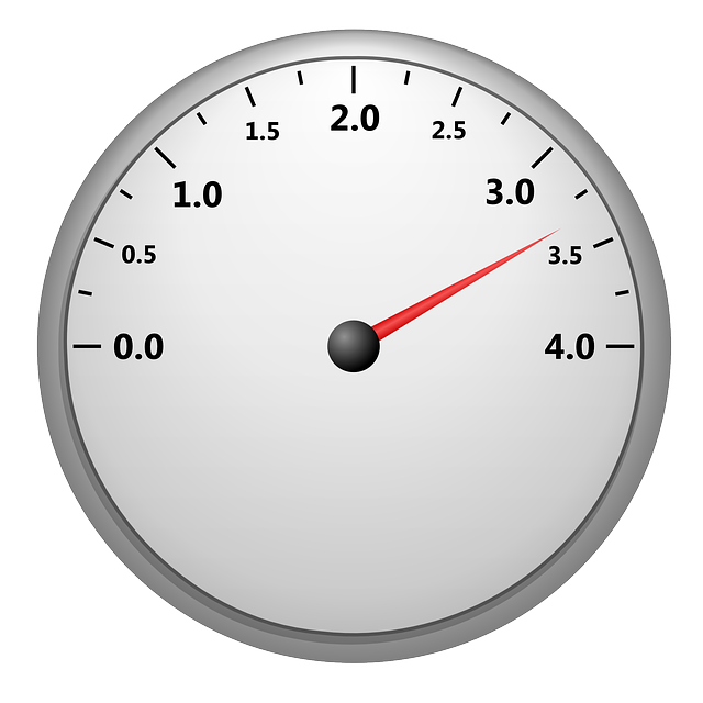 Manometer, Gauge, Pressure, Display, Measurement