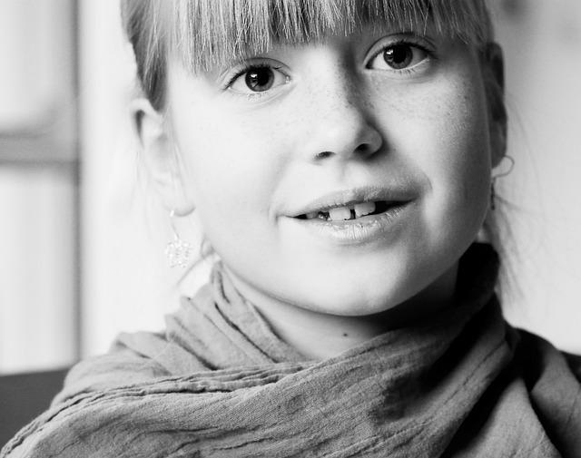 Child, Girl, Face, Portrait, Pretty, Beautiful