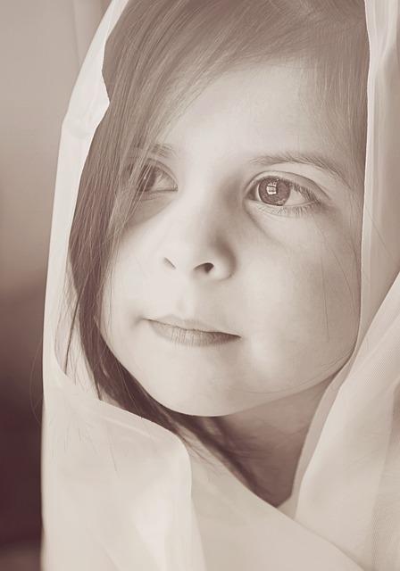 Portrait, Young, Girl, Pretty, Elegant, Glamour, Cute
