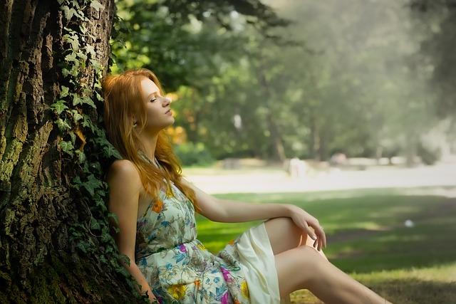 Love, Dreamy, Fairytale, Gorgeous, Magical, Princess