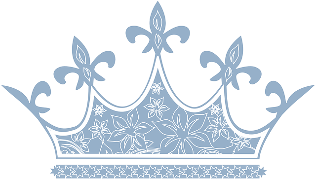 Crown, King, Royal, Prince, History, Tiara, Princess