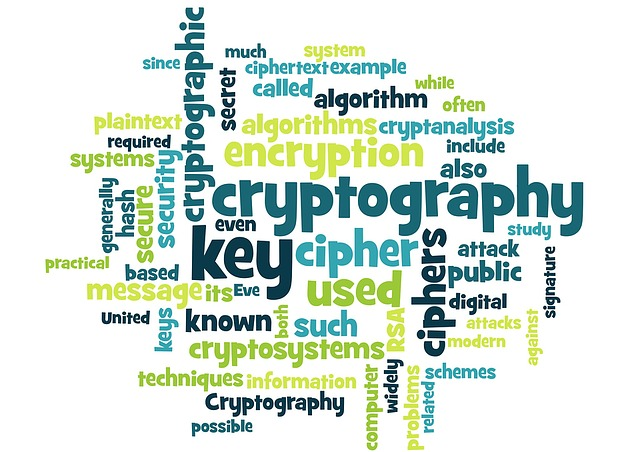 Cryptography, Encryption, Privacy