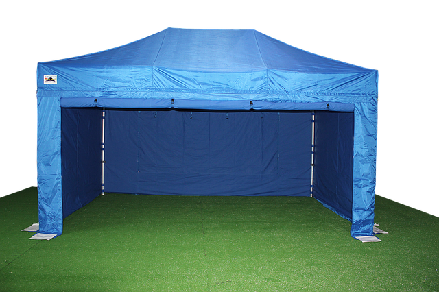 Pop Up Gazebo, Pro 40, Pro 50, Pro Mx, Gazebo