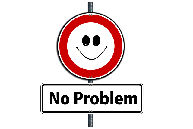 Problem, Smilie, Solution, Smile, Traffic Sign, Shield