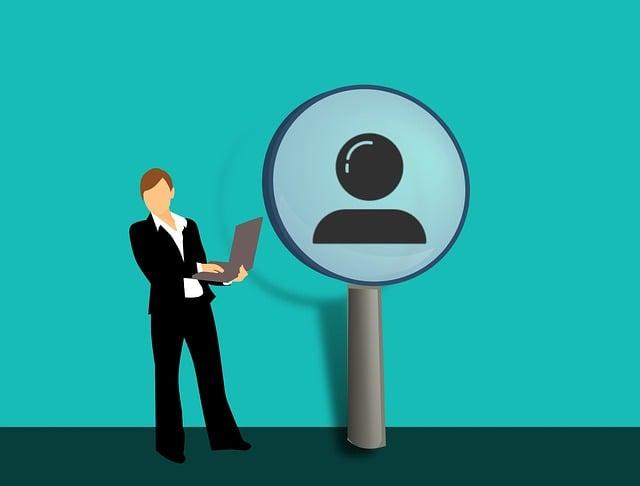 Recruit, Crm, Talent, Process, Management, Headhunter