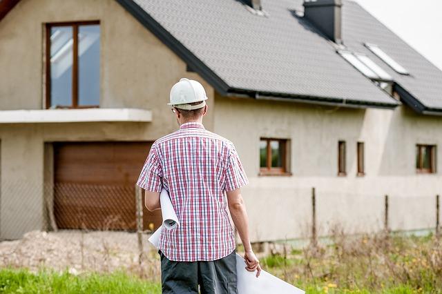 Architect, Building, Joy, Planning, Plans, Professional