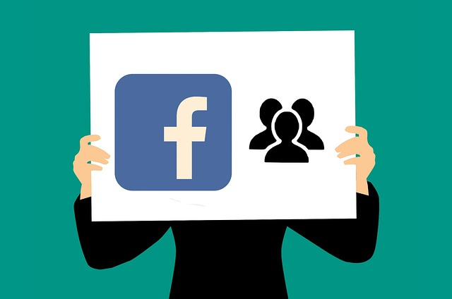 Facebook, Social, Media, Profile, Like, Share, Comments