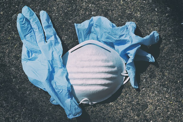 Disposal, Road, Irresponsible, Prohibited